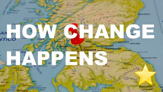 How-Change-Happens-Starred.jpg