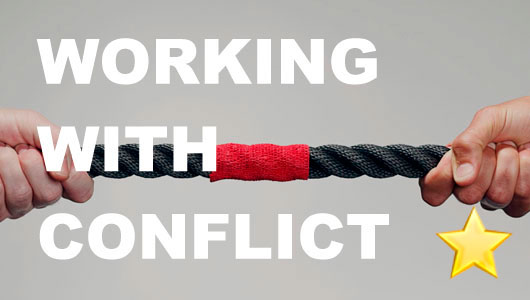 Working-With-Conflict-Starred.jpg