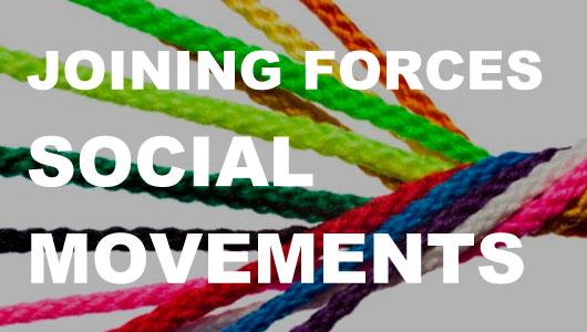 Social-Movements.jpg