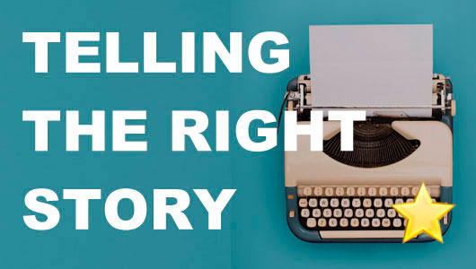 Telling-the-right-story-Starred02.jpg
