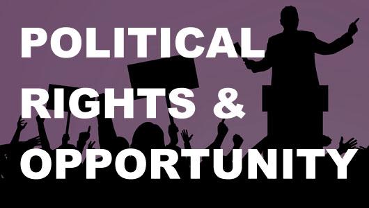 Political-Rights.jpg