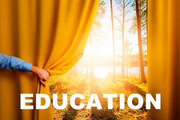 Education-Image.jpg