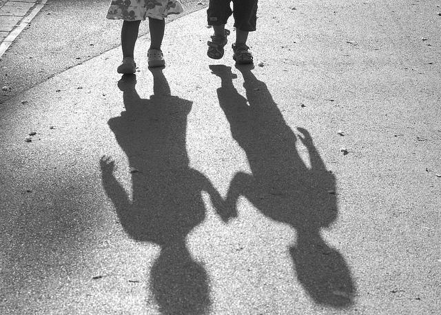 walking-together.jpg