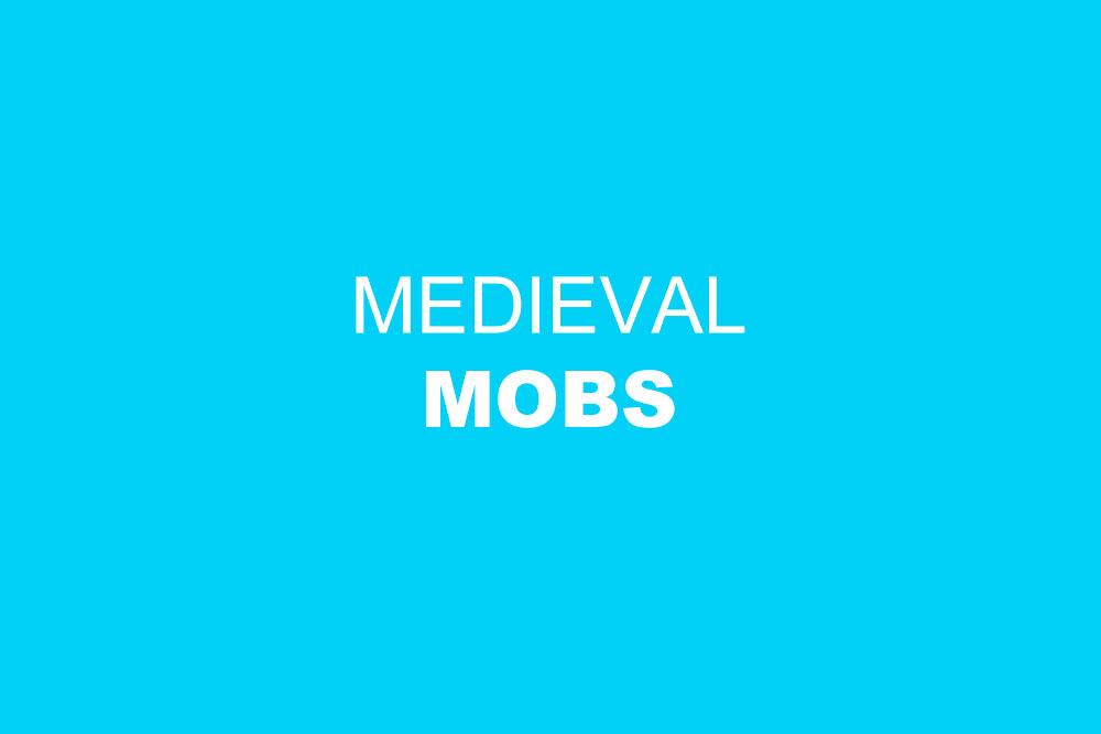 Medievil.jpg