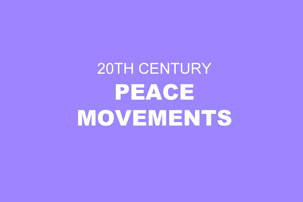 Peace-Movements.jpg