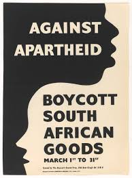 apartheid boycott poster.jpeg
