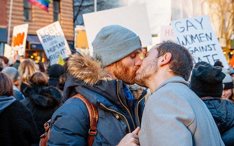Stonewall-Inn-2.jpg