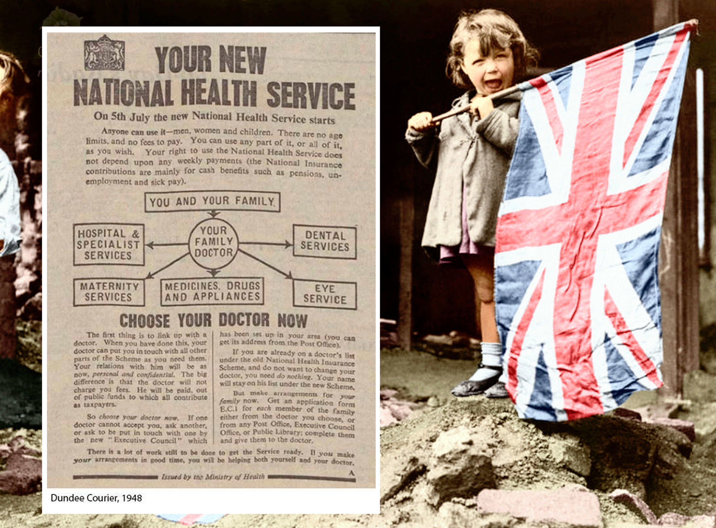Labour-1945.jpg