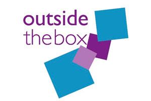 Outside-the-Box.jpg