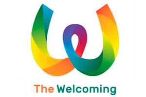 Welcoming.jpg