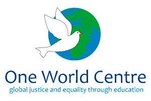 ONe-World-Centre.jpg