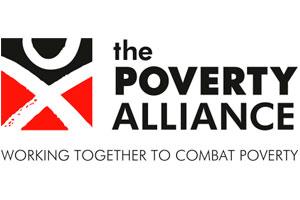 PovertyAlliance-WithStrap.jpg