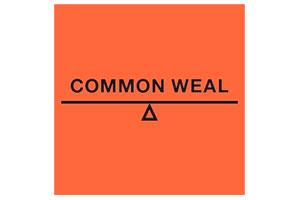 Common-Weal.jpg