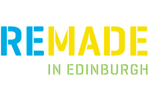 Remade-in-Edinburgh.jpg
