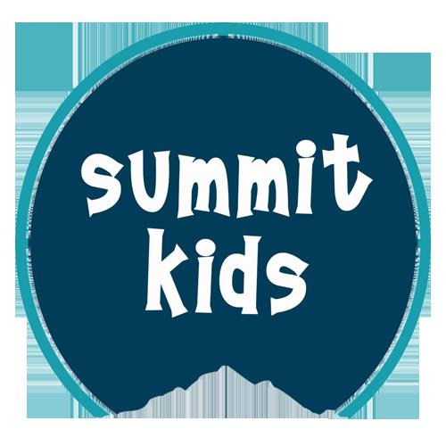 summit kids logo.png