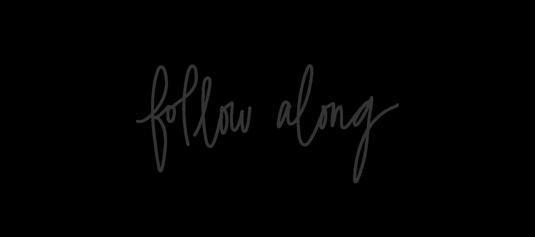 follow along gray.png