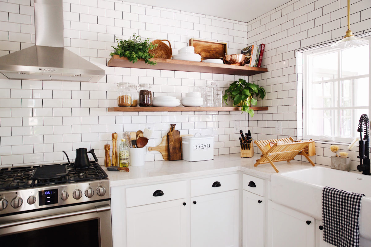 New-Darlings-Kitchen-Makeover-13-1200x800.jpg