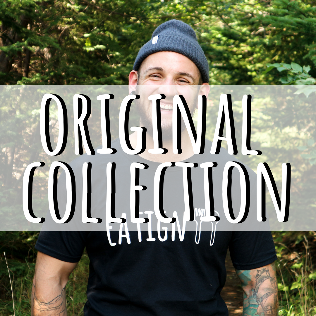 original collection.png