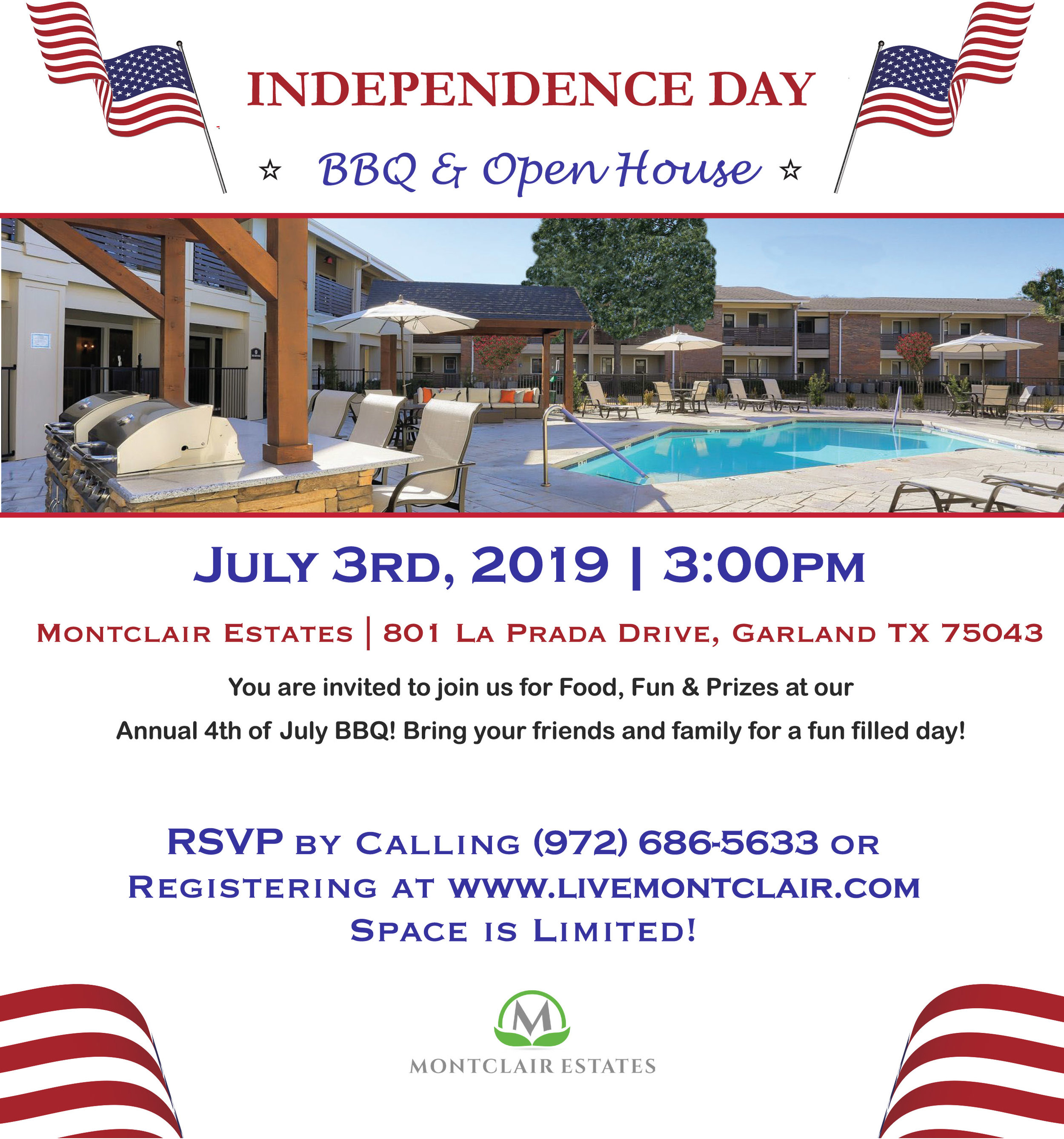 190619 Montclair Estates Independence Day BBQ.jpg