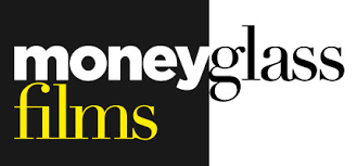 moneyglass films