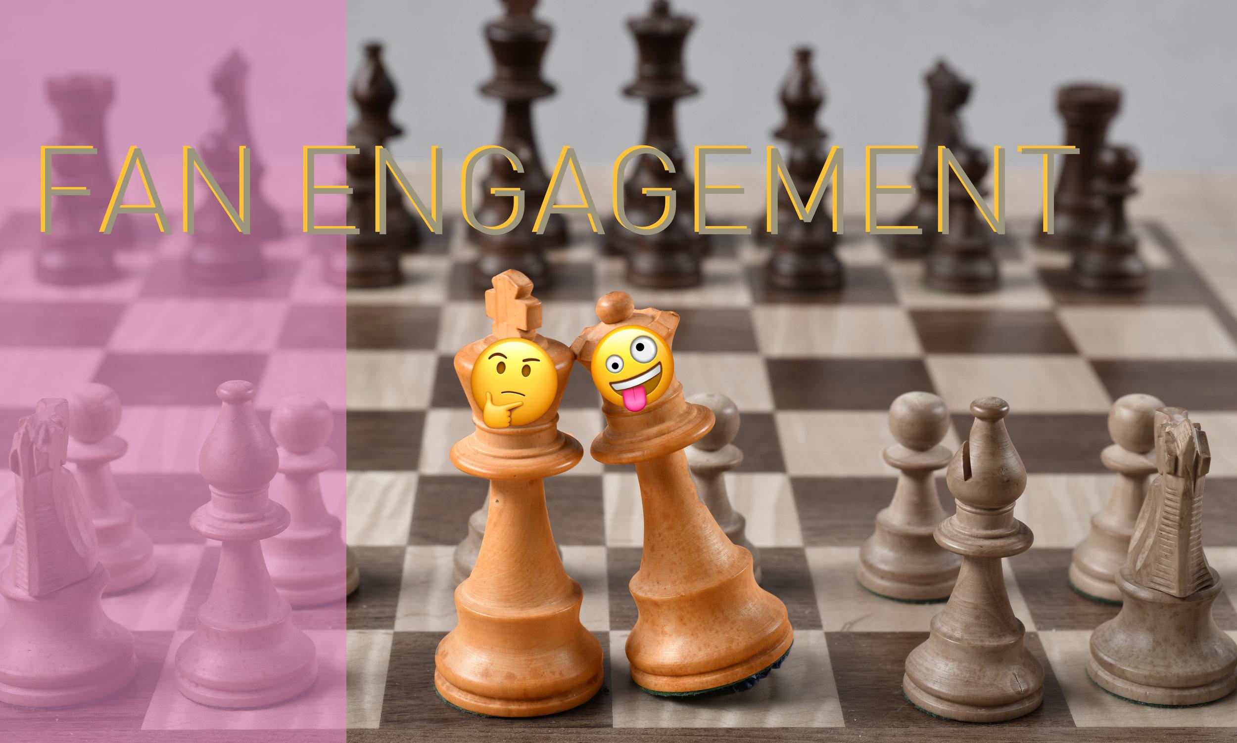 newBlog-Chess.jpg