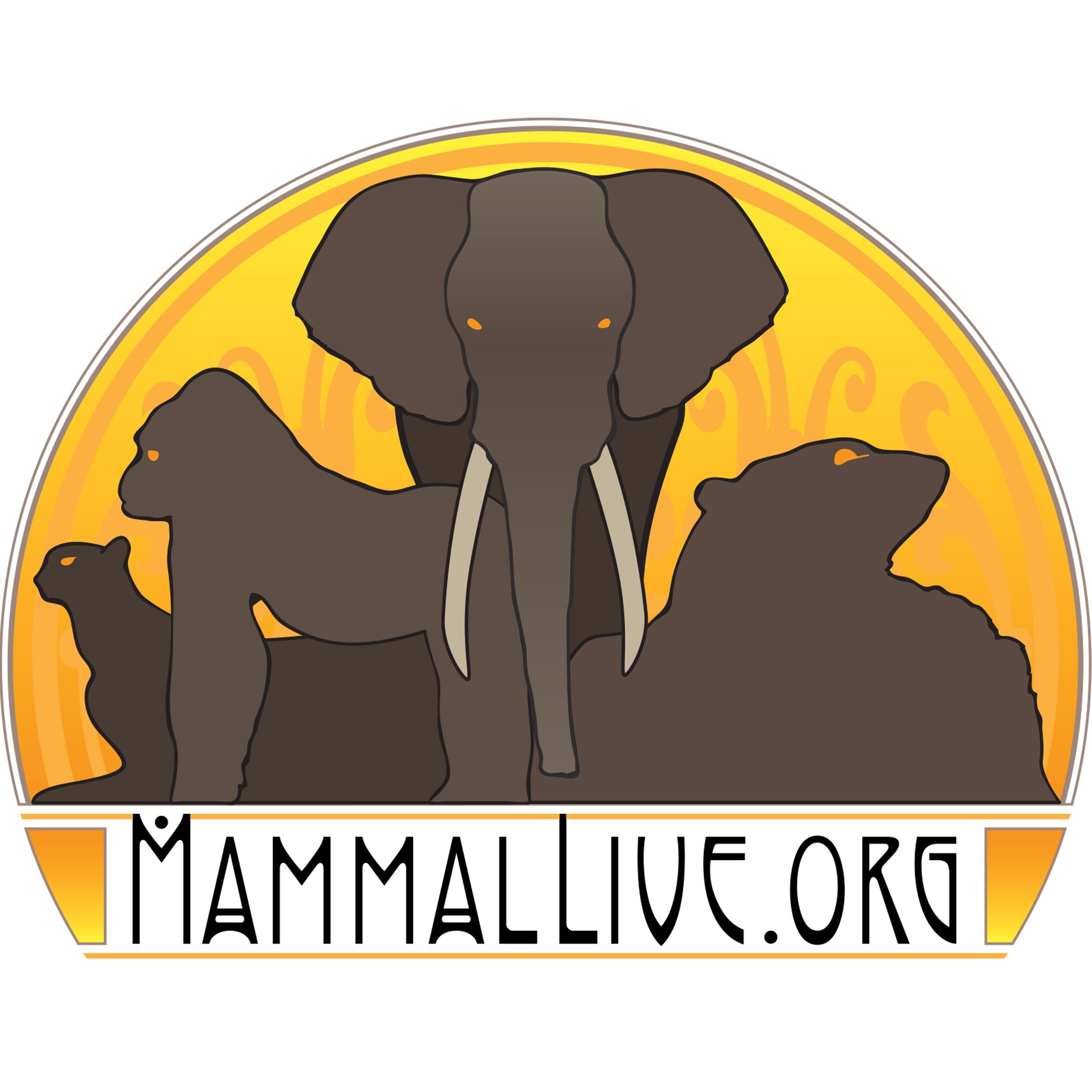 MammalLiveLogosq.jpg