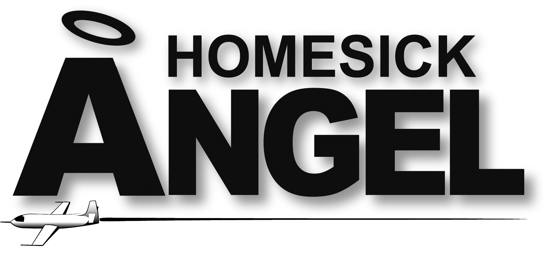 Homesick Angel logo final.jpg