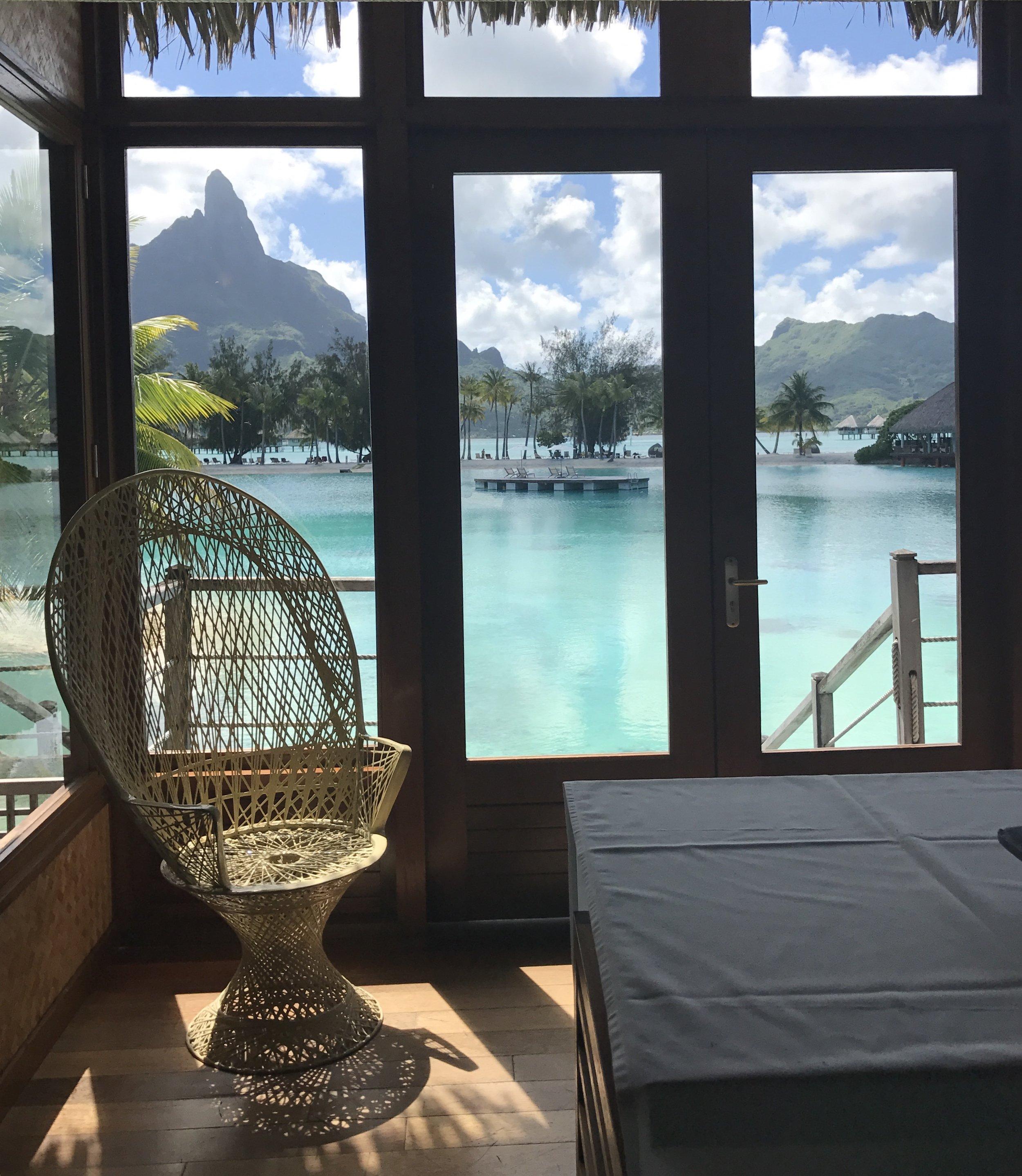 Tahiti .jpg