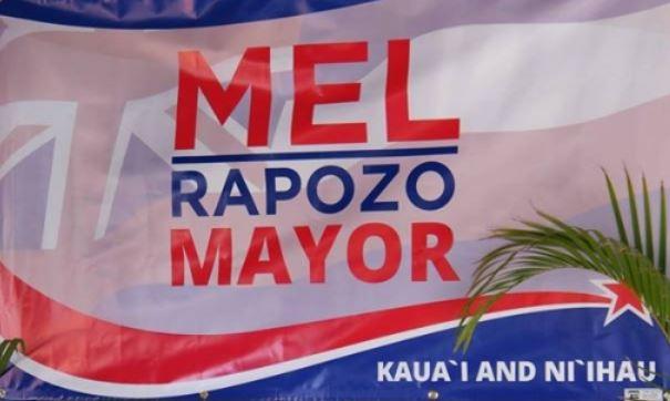 Mel for mayor.JPG