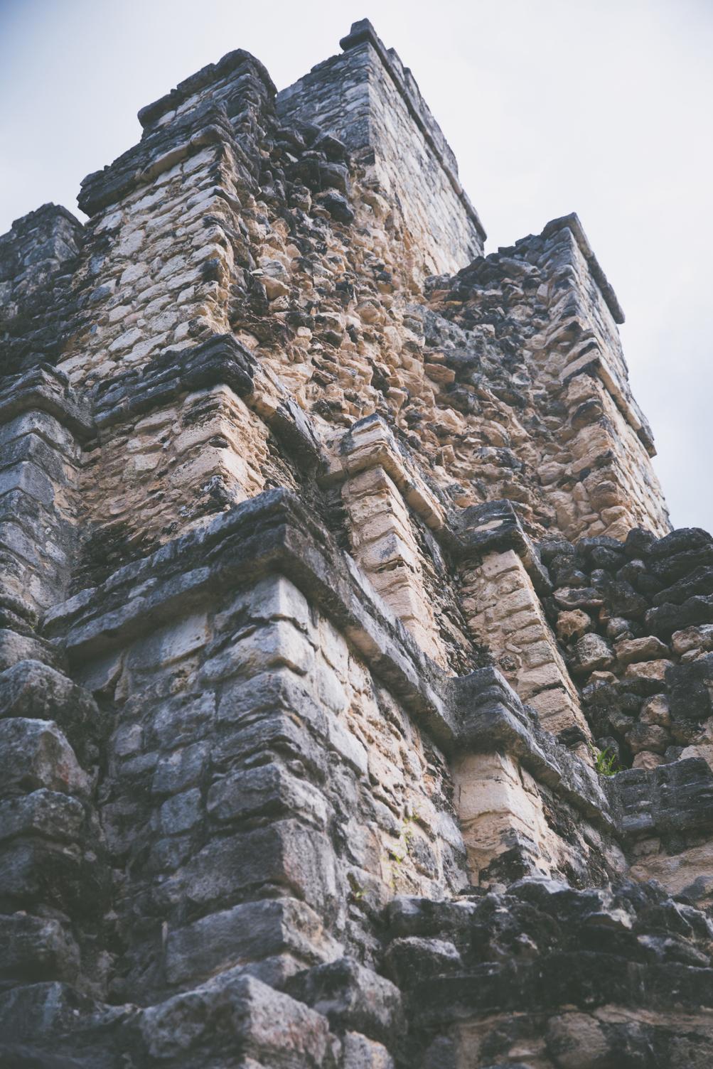 Muyil Archeological Ruins tour_458A0904.jpg