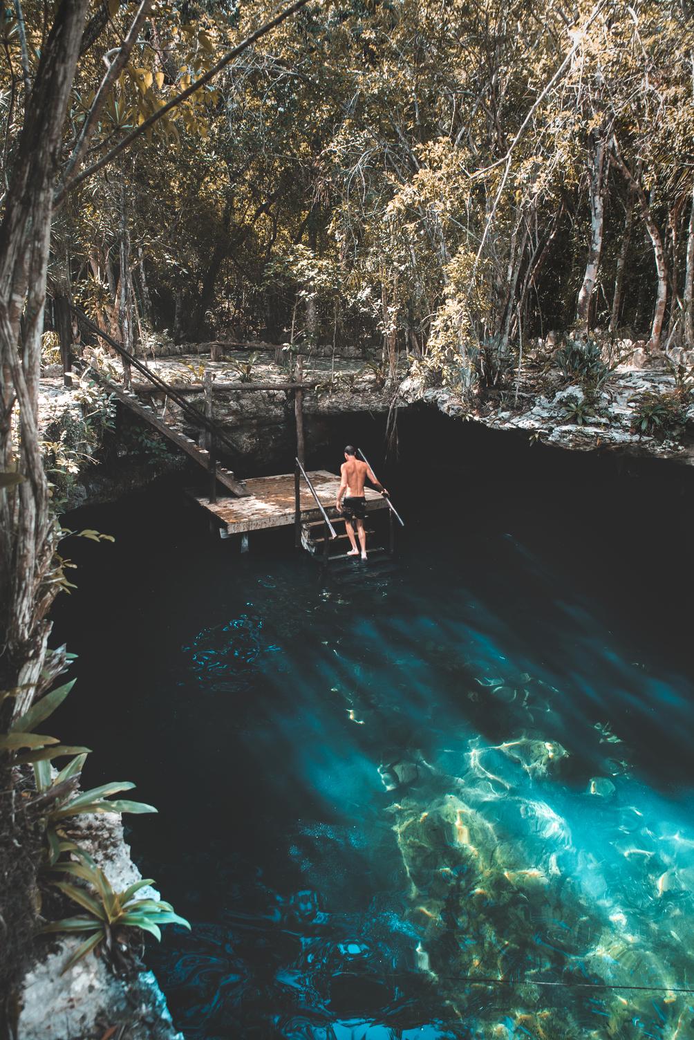 UNICO_Lifestyle cenote 01.jpg