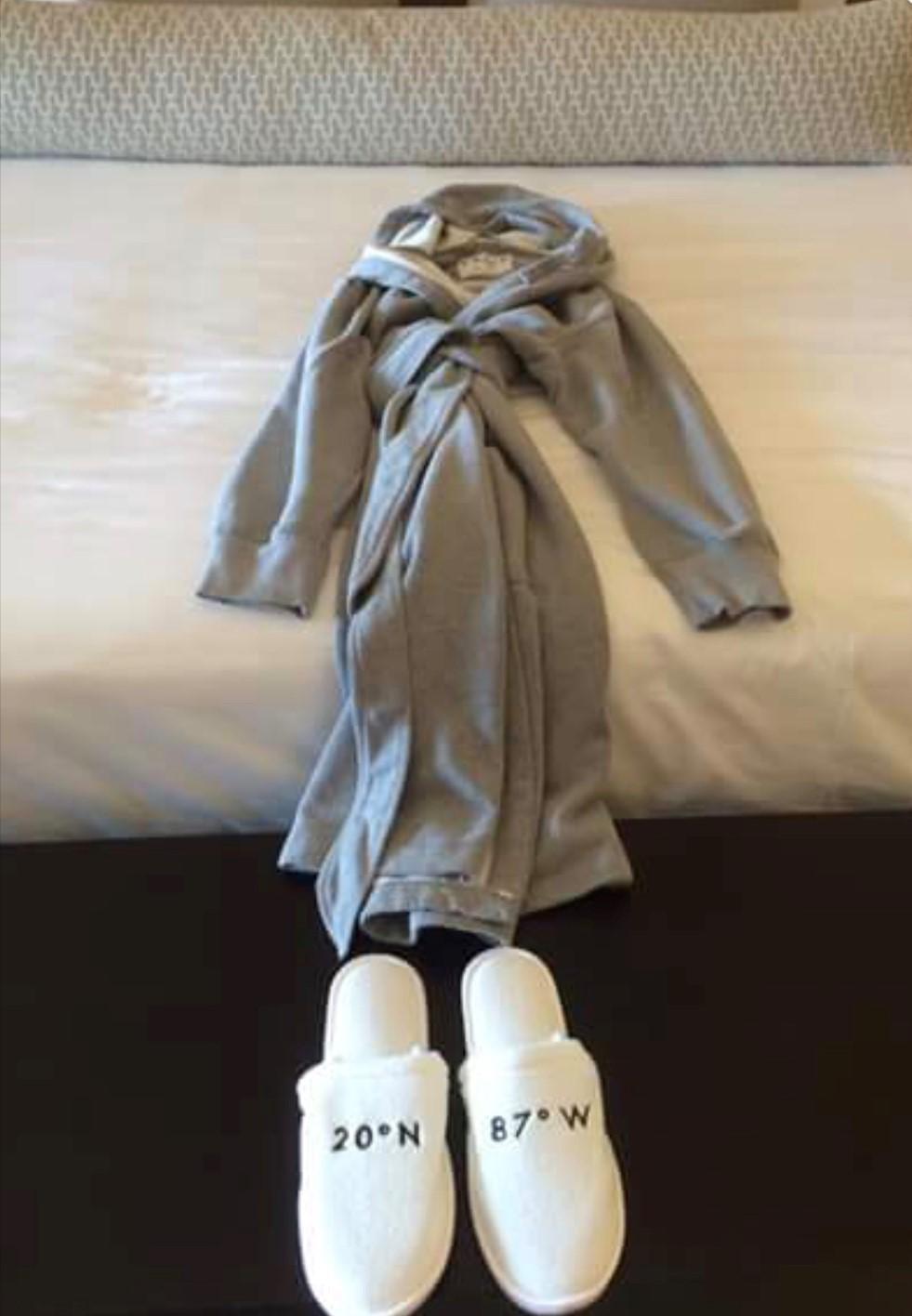 robe.jpg