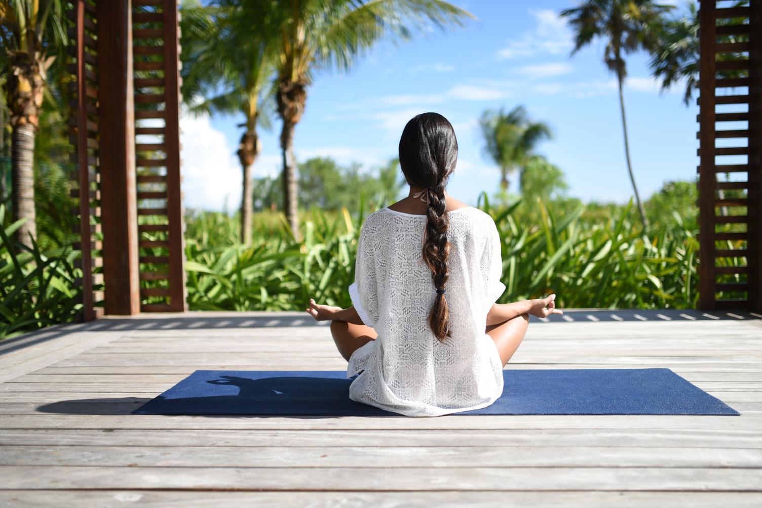 UNICO_yoga_meditation.jpg
