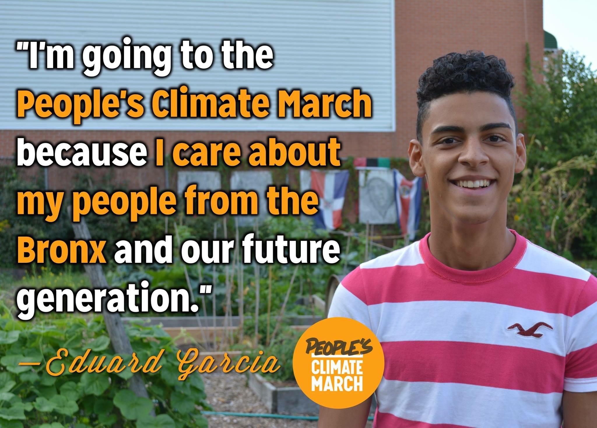 PeoplesClimateMarchEdward.JPG
