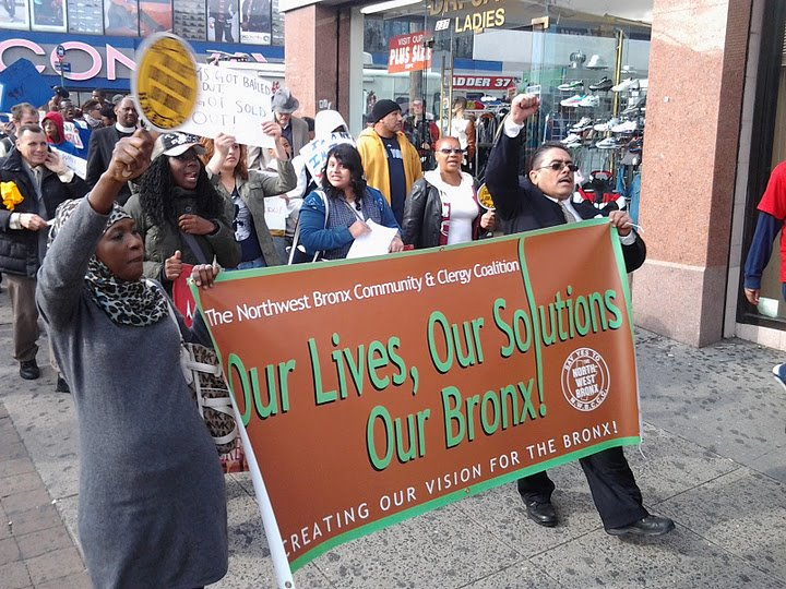 Our Lives Our Solutions March.jpg
