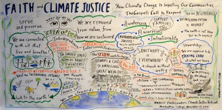 ClimateJusticeBanner.jpg