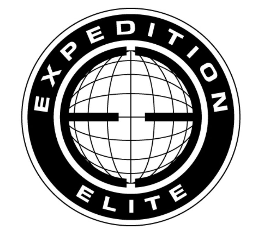 Expedition Elite Logo.jpeg