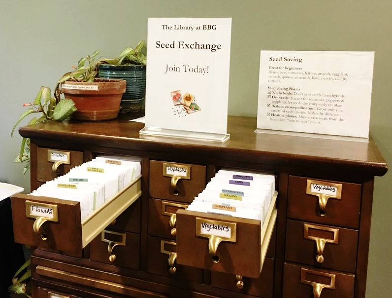 Birmingham-Botanical_Garden-Library-SeedExchange_Library.jpg