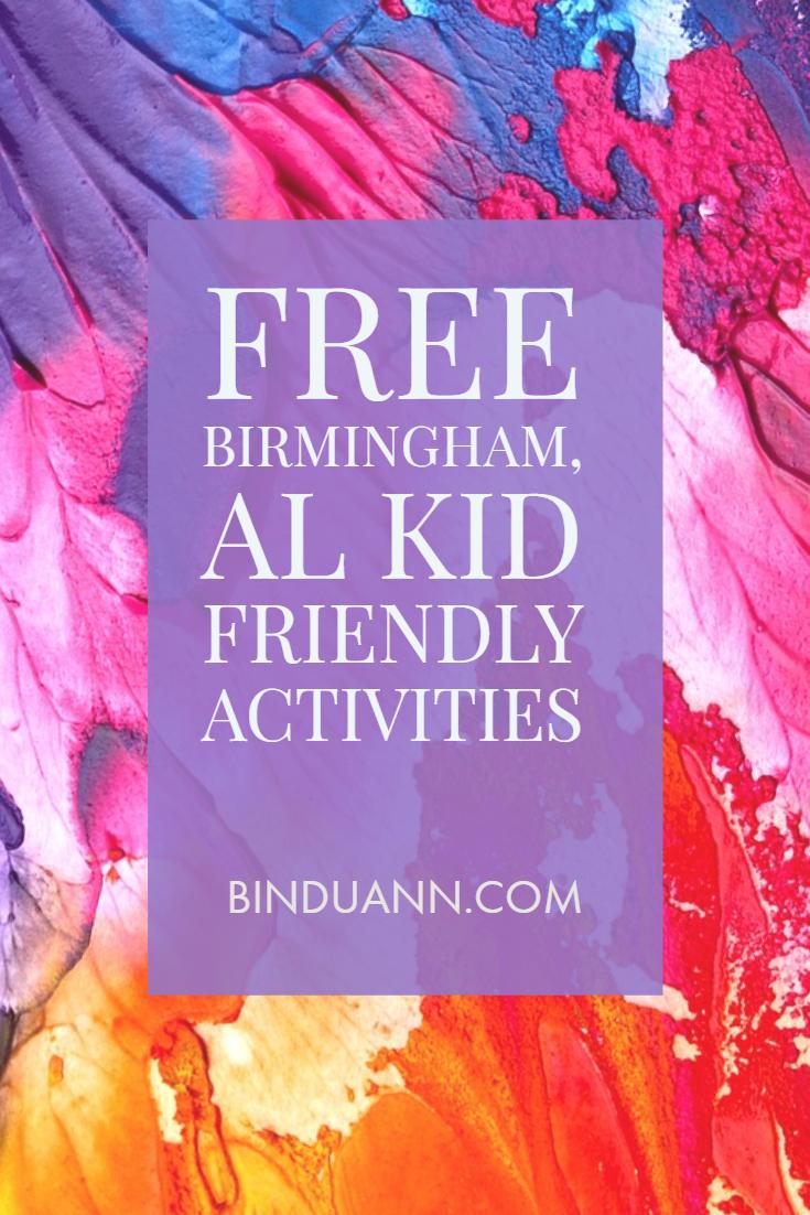 FREE-BIRMINGHAM-KIDS-ACTIVITIES.jpg