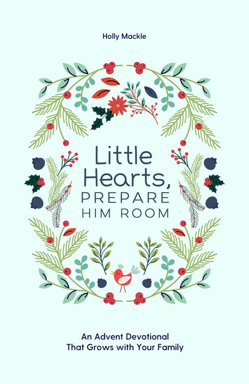 holly-mackle-little-hearts-prepare-him-room.jpg