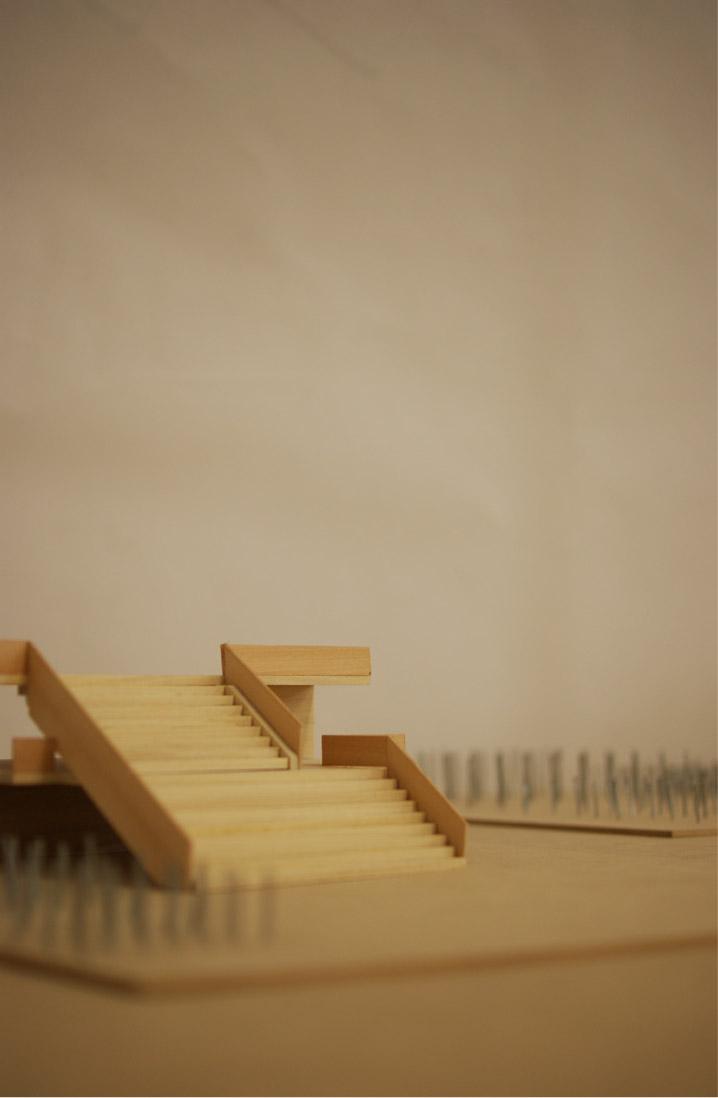 inner stair.jpg