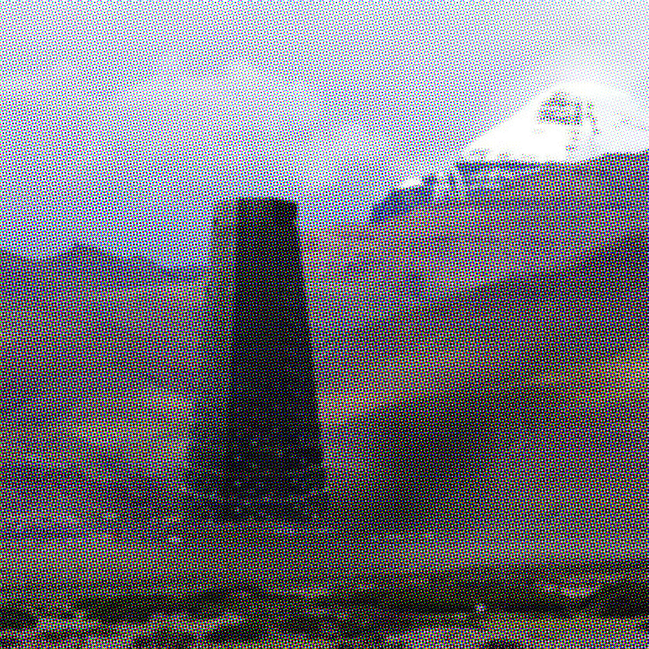 Tower of Kailash