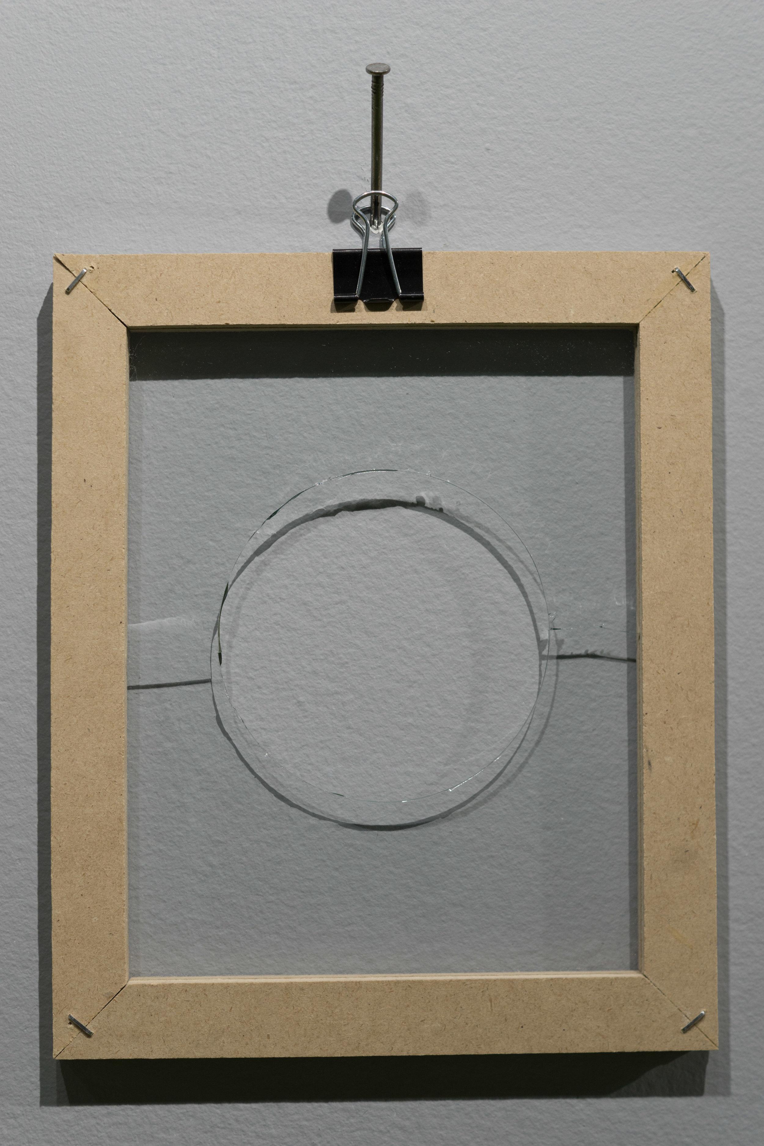 Test-6.jpg