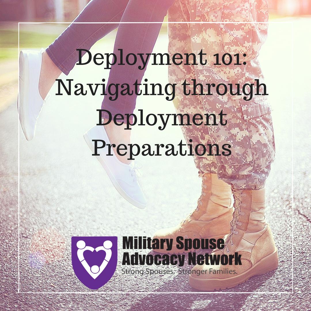 Deployment 101- Navigating through Deployment Preparations webinar.png