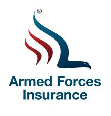 AFI New Logo.jpg