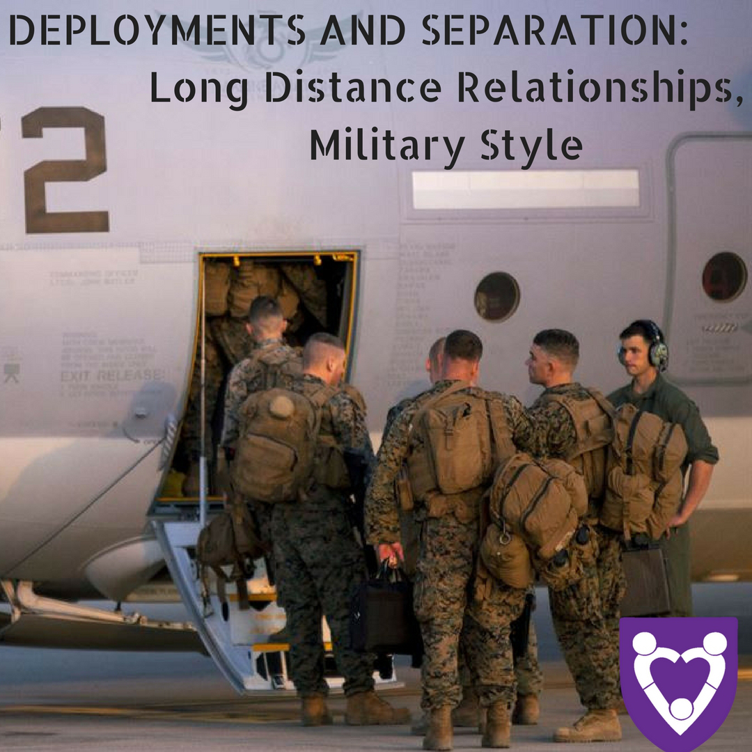 deployments-and-separation_-long-distance-relationships.jpg