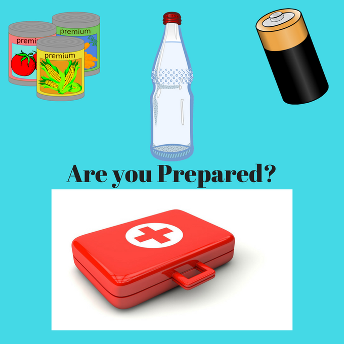 are-you-prepared.png