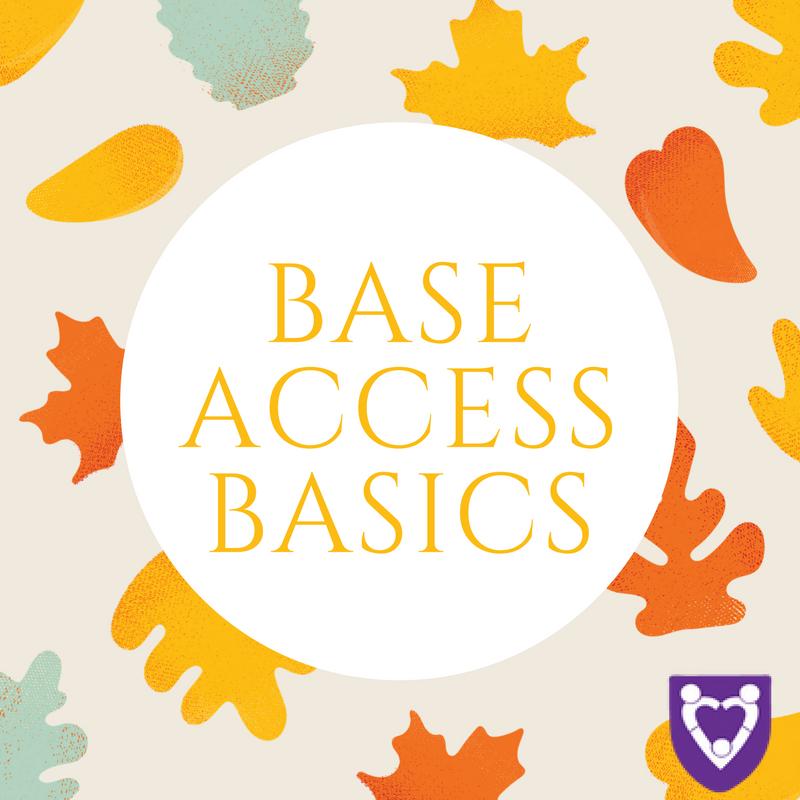 base-access-basics.png