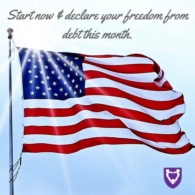 declare-your-freedom-from-debt-this-month-2.png