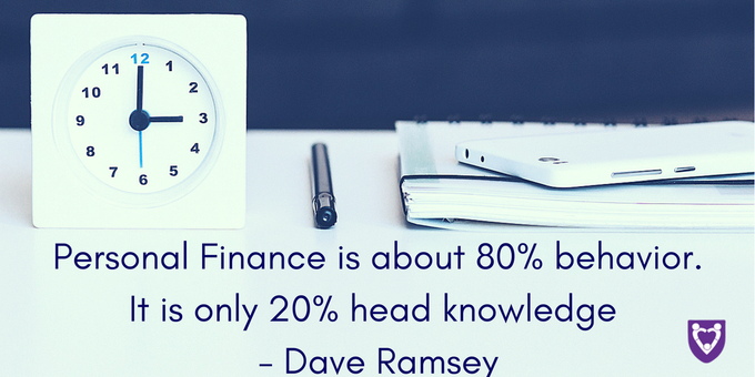 personal-finance-is-about-80-behavior-dave-ramsey-1.png